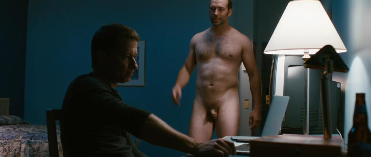 Noni hazlehurst nude